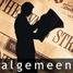 Icoon Algemeen