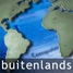 Icoon Buitenlands