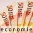 Icoon Economie
