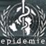 Icoon Epidemie