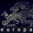 Icoon Europa