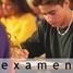 Icoon Examen
