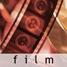 Icoon Film