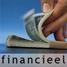 Icoon Financieel