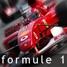 Icoon Formule 1