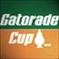Icoon Gatorade Cup