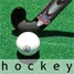 Icoon Hockey