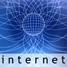 Icoon Internet