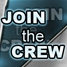 Icoon Sitenews - Join the crew