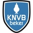Icoon KNVB Beker