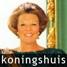 Icoon Koningshuis