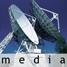 Icoon Media