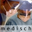 Icoon Medisch