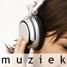 Icoon Muziek