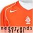 Icoon Nederlands Elftal
