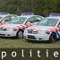 Icoon Politie