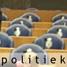 Icoon Politiek