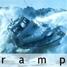 Icoon Ramp