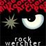 Icoon Muziek: Rock Werchter