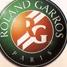 Icoon Roland Garros