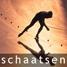 Icoon Schaatsen