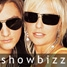 Icoon Showbizz