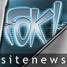 Icoon Sitenews