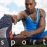 Icoon Sport