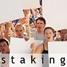 Icoon Staking