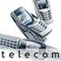 Icoon Telecom