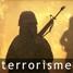 Icoon Terrorisme