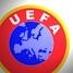 Icoon UEFA Cup