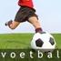 Icoon Voetbal