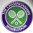 Icoon Wimbledon