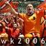 Icoon WK 2006