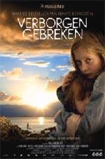 Filmposter Verborgen Gebreken