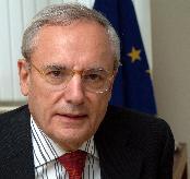 © Europese Commissie