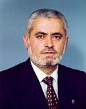Mehmet Elkatmis