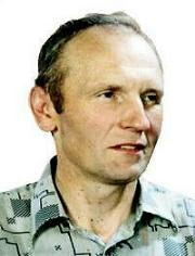 Klaus-Jürgen Menzel