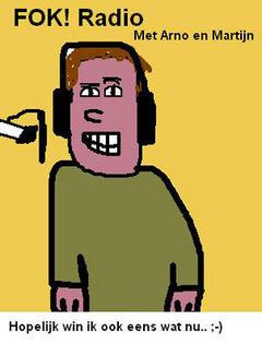 FOK!Radio
