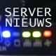 Server Nieuws