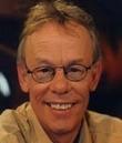 Jack Spijkerman