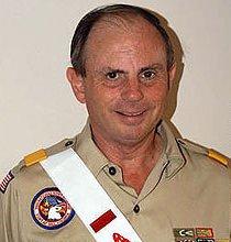 Douglas S. Smith Jr.
