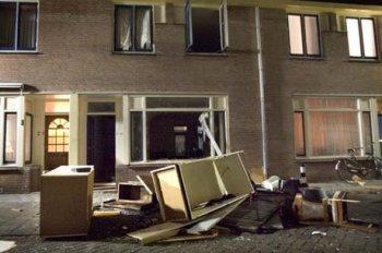 Foto Brabants Dagblad, Marc Bolsius