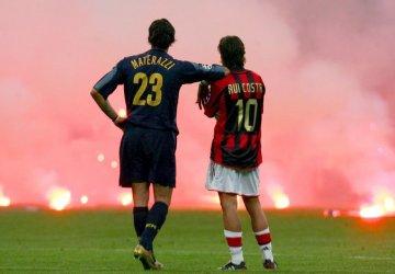 http://images.fok.nl/upload/050412_519_Inter_Milan_gestaakt.jpg