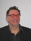Martin Verbeet (PvdA)