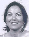 Claudia Melchers