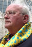Bisschop Muskens
