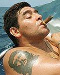 http://images.fok.nl/upload/051011_519_Diego_Armando_Maradona.jpg