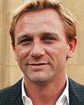 Daniel 007 Craig